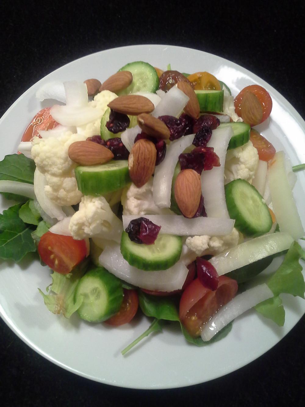 cucumber-salad.jpg