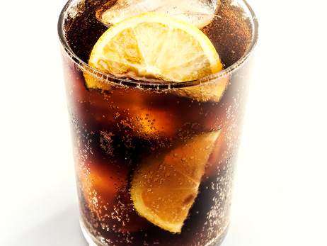 There is Nothing Diet about Diet Soda!