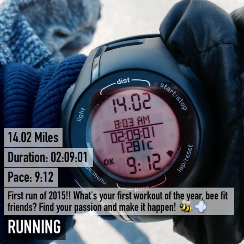 Jan 1 running.jpg