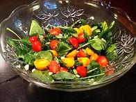 flame-baked-kale-salad_edited.jpg
