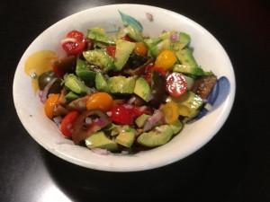 avocado-and-tomato-spring-salad.jpg