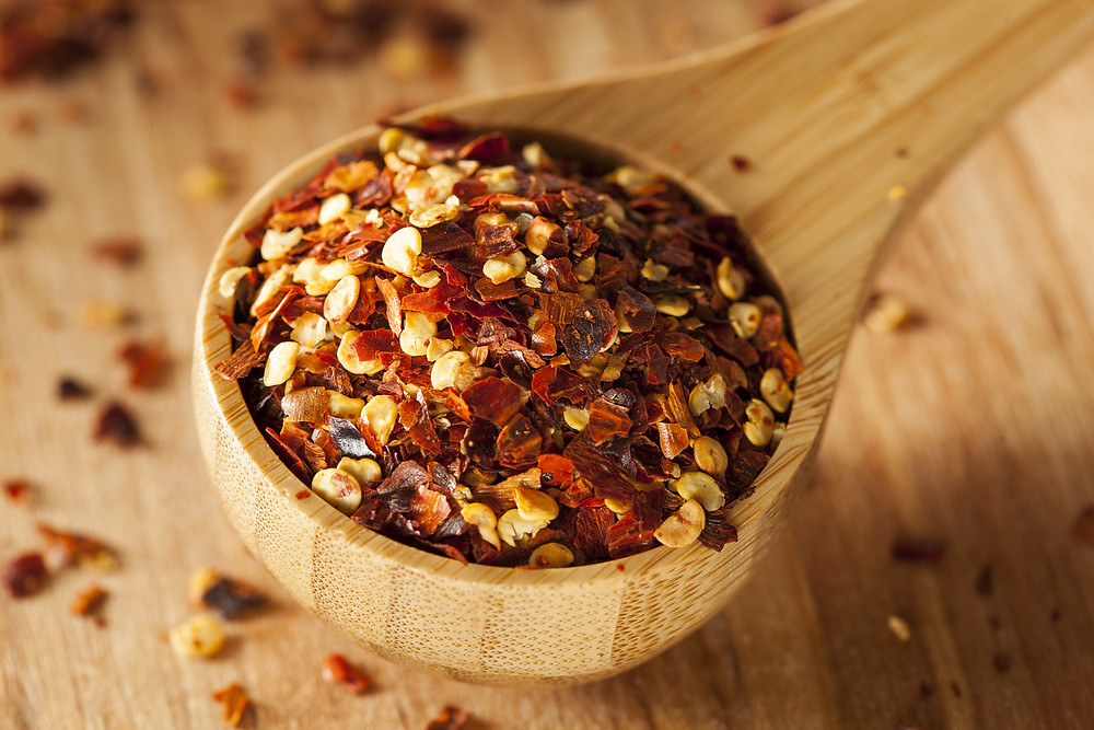 Organic Spicy Red Pepper Flakes.jpg