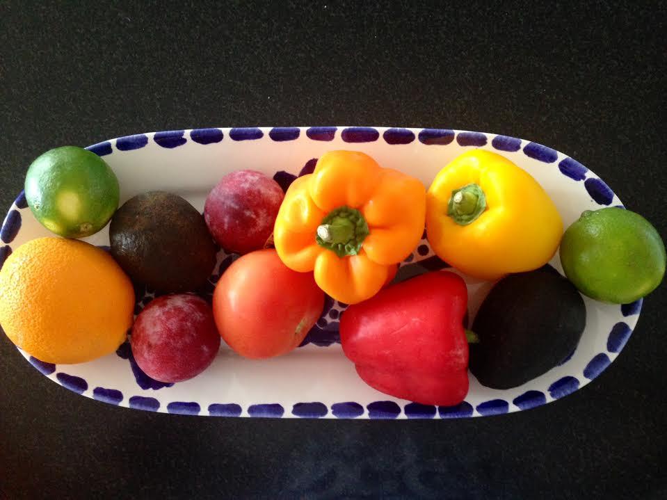 colorful-veggies.jpg