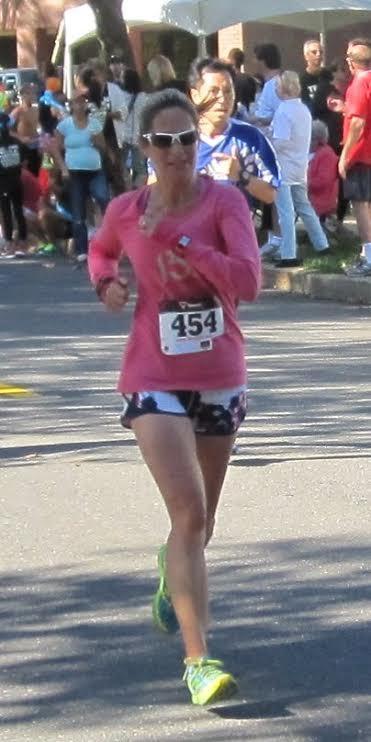 Running carnegie.jpg