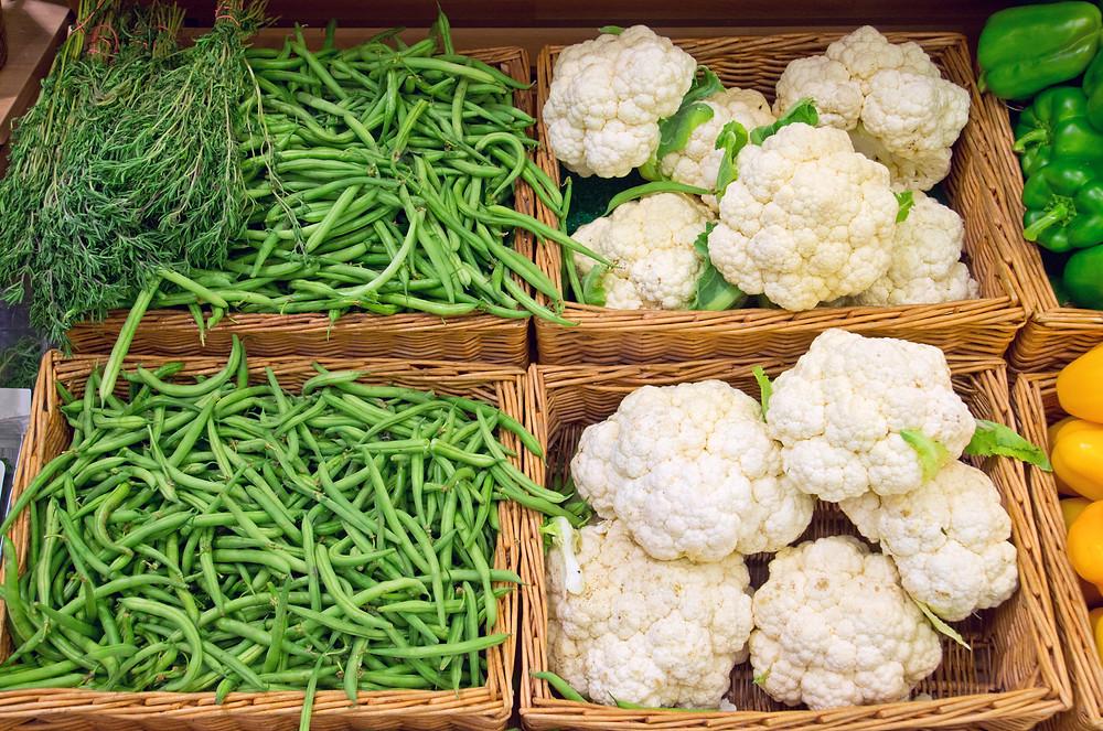 French bean and cauliflower.jpg