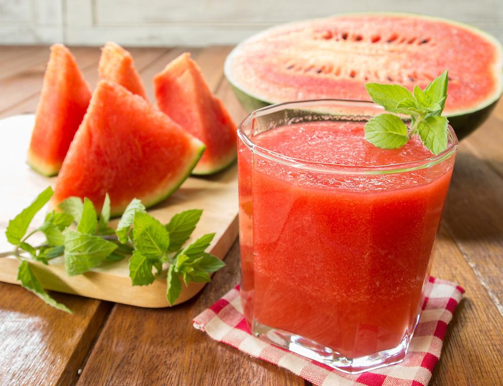 Watermelon Juice.jpg
