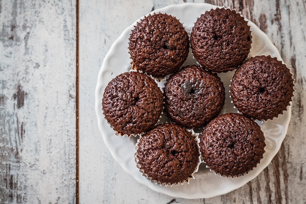 Mini Chocolate Brownie Cupcakes.jpg
