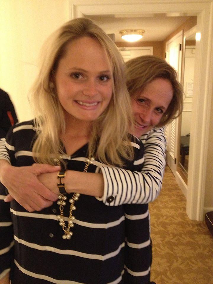 jess and Mom.jpg