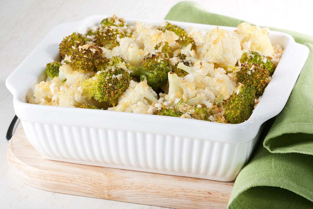 Broccoli And Cauliflower Gratin.jpg