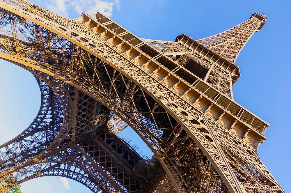 Eiffel Tower Wide.jpg