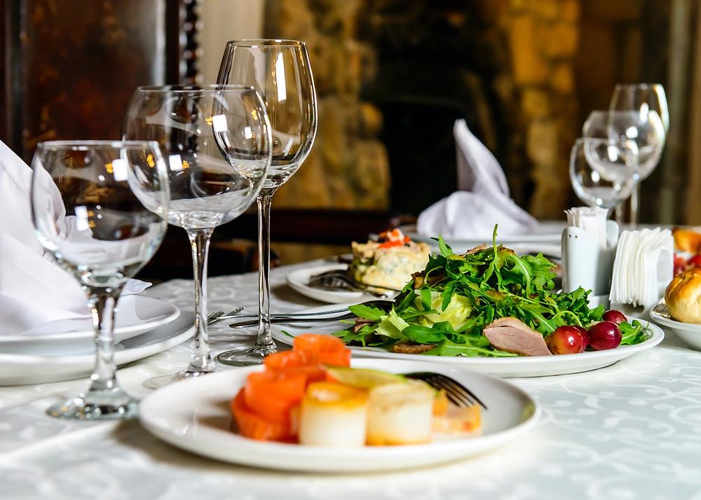 Served banquet restaurant table.jpg