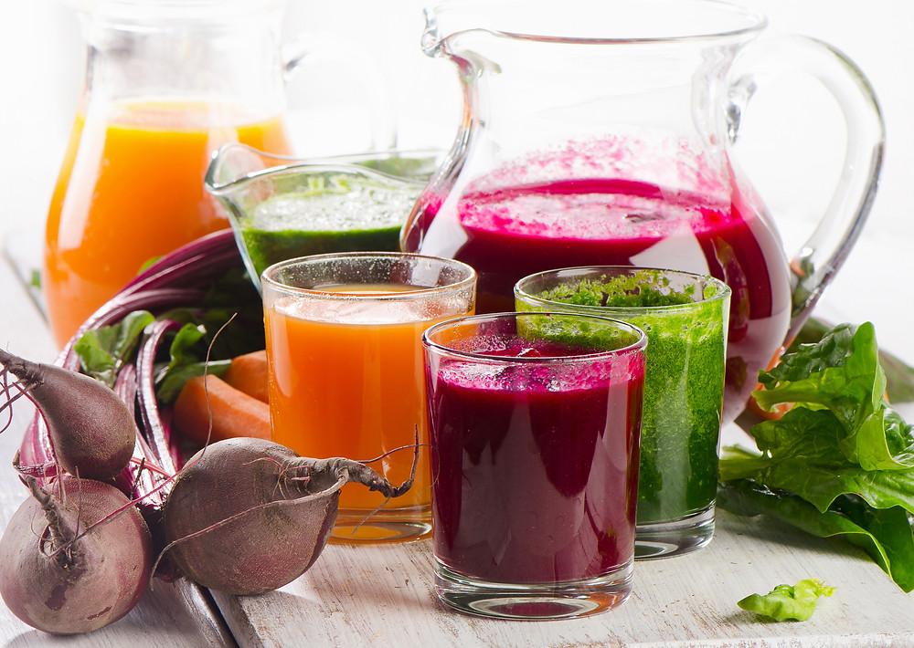 Healthy Vegetable Smoothie And Juice.jpg