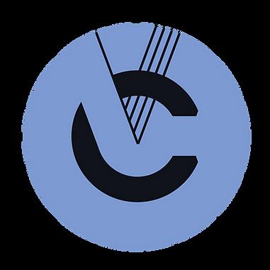 logo vcazaubonmusic