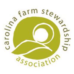 N.C. Farm Stewardship Assoc.