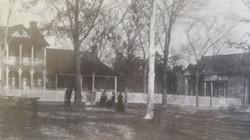 Century Old Farm