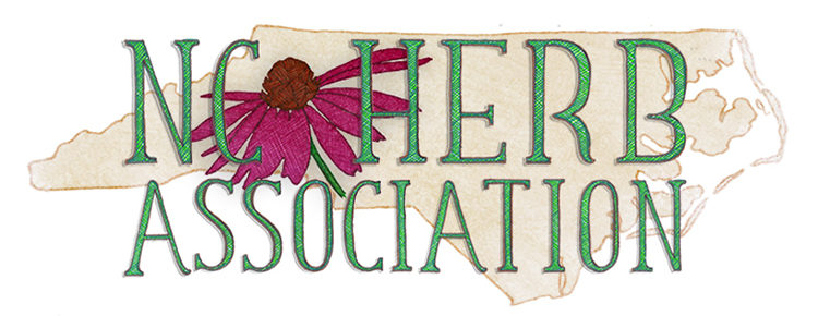 N.C. Herb Association