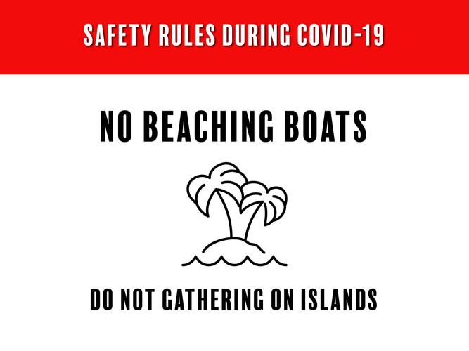 No Beaching.JPG