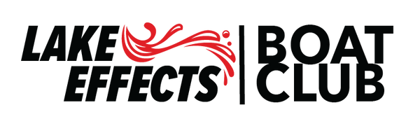 Boat Club Logo.png
