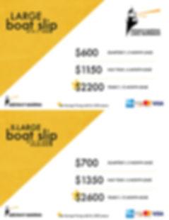 Marina Pricing 2.jpg