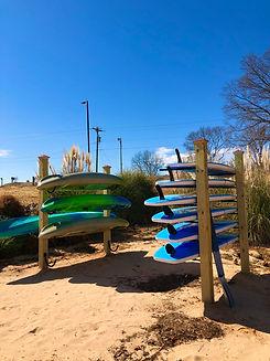 Paddleboard Kayak Rentals.JPG
