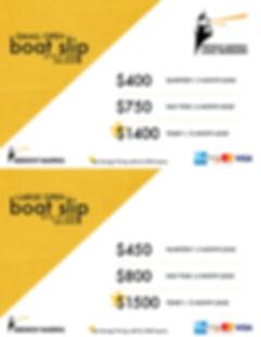 Marina Pricing 3.jpg
