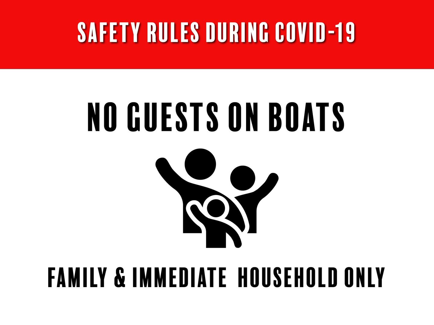 No Guests.JPG