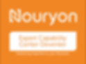 Nouryon ECCD logo.png
