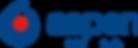 Logo Aspen Oss.png