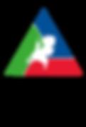 logo-SDN.png