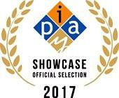 Showcase_award-logo.jpeg