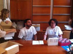 Voluntarios 4