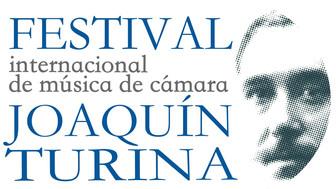 COMUNICADO: EL FESTIVAL TURINA CONFIRMA LA CANCELACIÓN DE FUTURAS EDICIONES EN SEVILLA