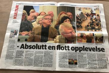 Bygdebladet_22 juni_1.jpg