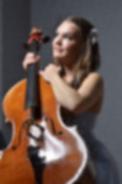 Sandra Lied Haga_cello_1.JPG