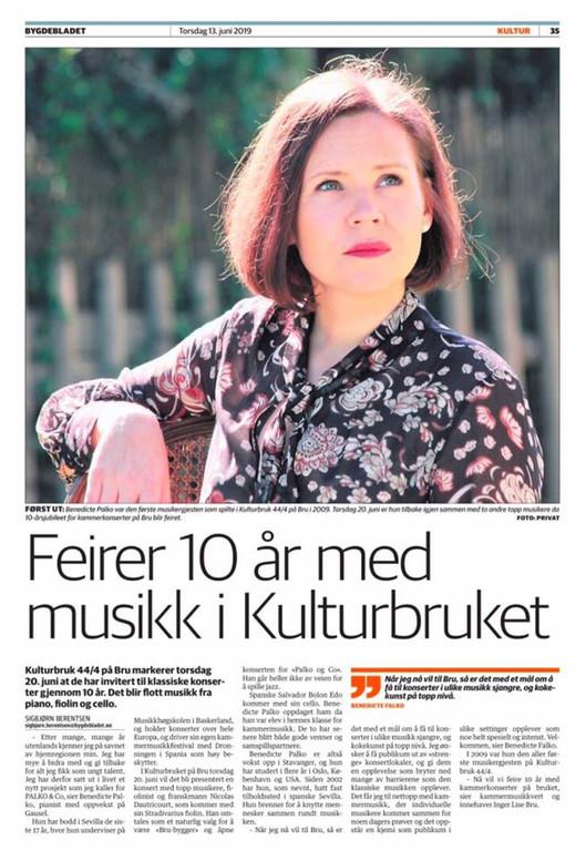 Bygdebladet juni 2019.jpg