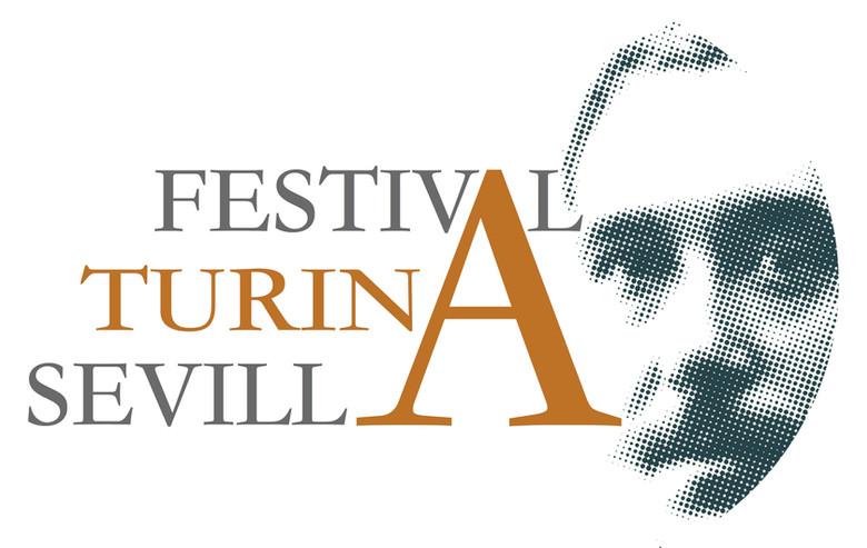 MARCA_FESTIVAL_TURINA