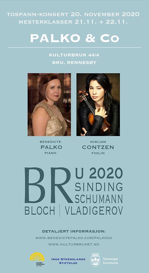 Plakat NOVEMBER2020 m program_web.jpg