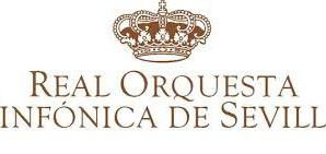 ¡Todo mi apoyo a los músicos de la Orquesta Sinfónica de Sevilla, ROSS!