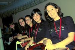 Voluntarios 9