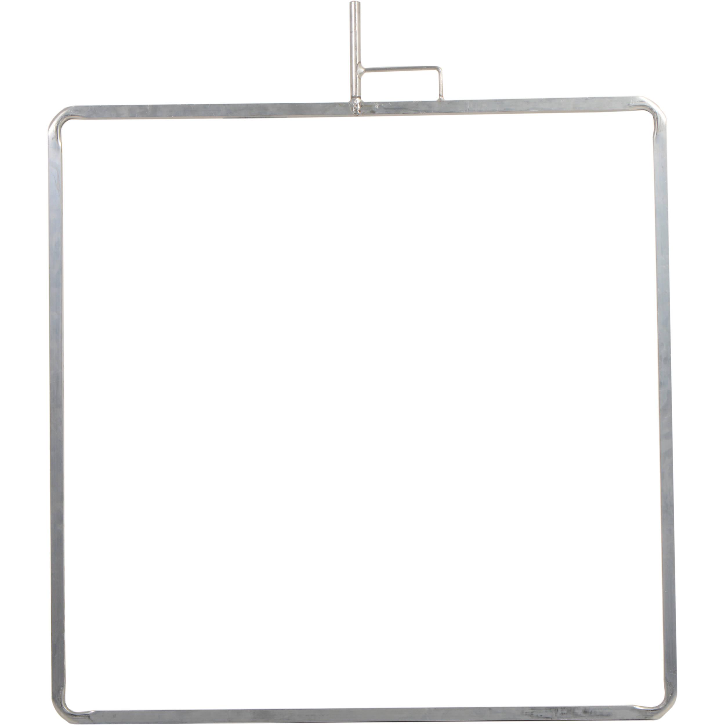 4'x4' Frames