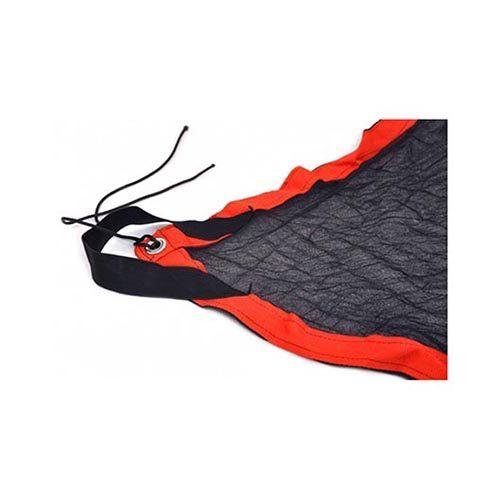 6'x6' Fabrics