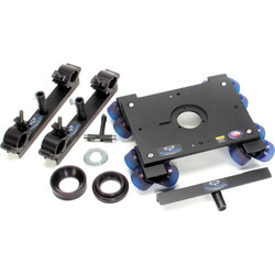 Dana Dolly Kit