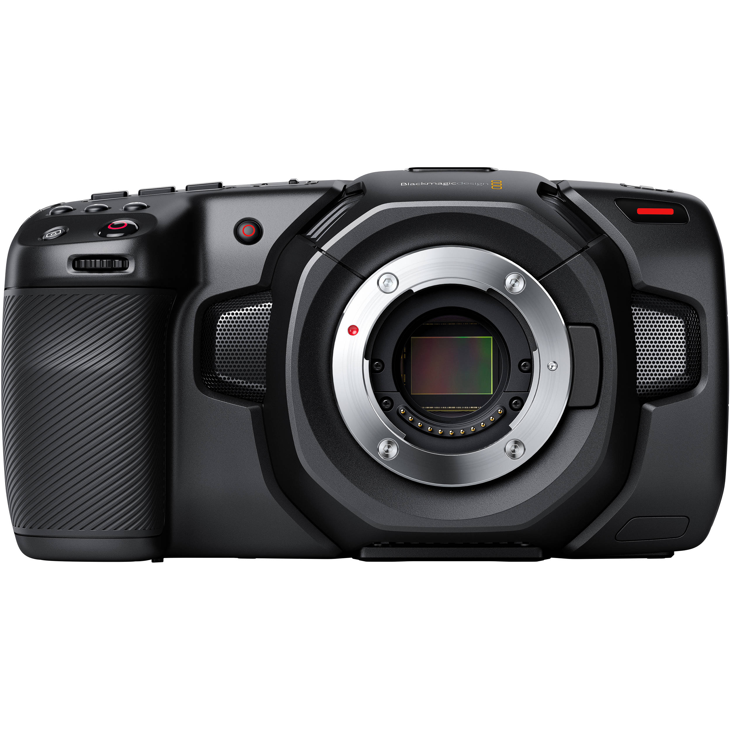 blackmagic design pocket cinema camera_4