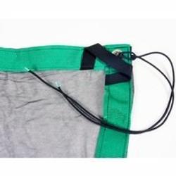 12x12-single-net-black-w-bag-m1212-01-17