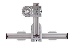 Trost 2 Axis Camera Slider