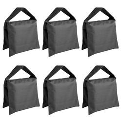 Sand Bags 18lbs