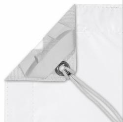 8'x8' Magic Cloth