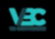 VBC logo-01.png