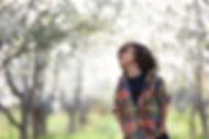 blurred-background-boy-child-1416741.jpg