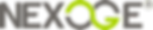 Nex8ge_green_Color code.png